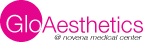GLOAESTHETICS @ NOVENA MEDICAL CENTER