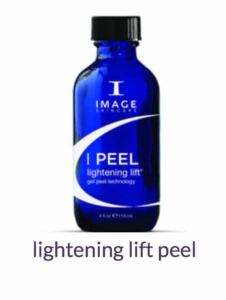 image-lightening-lift