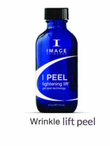 image-wrinke-lift