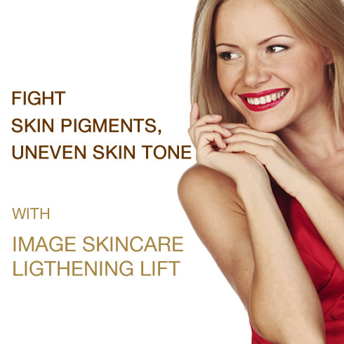 Image Skin Care IPeel Ligthening Lift